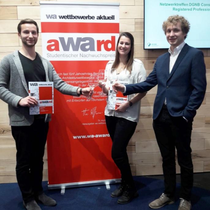 wa-award_Preisverleihung
