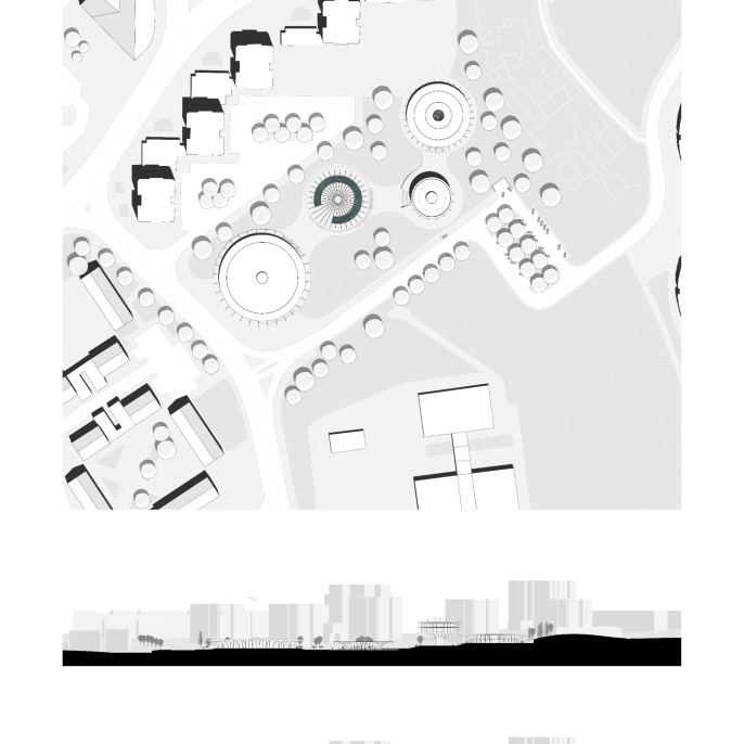 190402_Lissabon Kulturzentrum_Layout-2