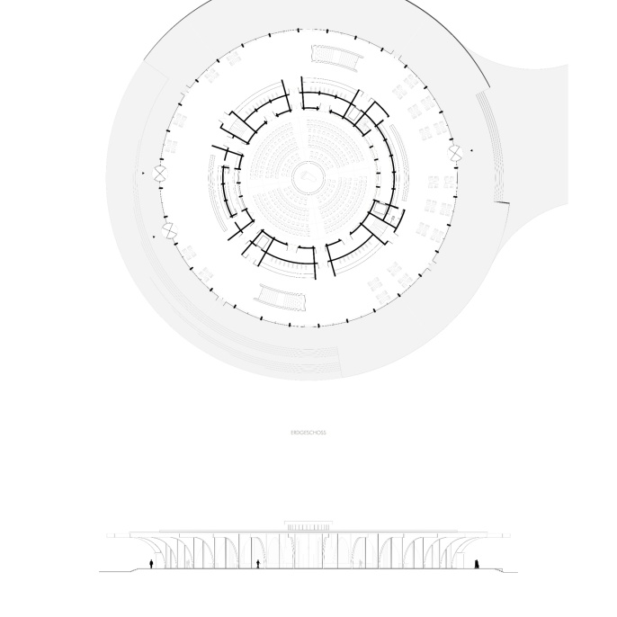 190402_Lissabon Kulturzentrum_Layout-3