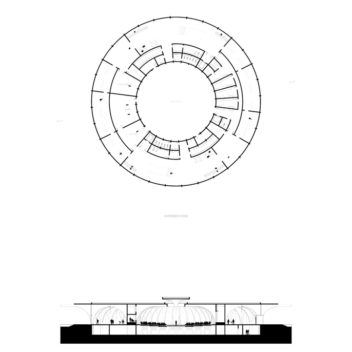 190402_Lissabon Kulturzentrum_Layout-4
