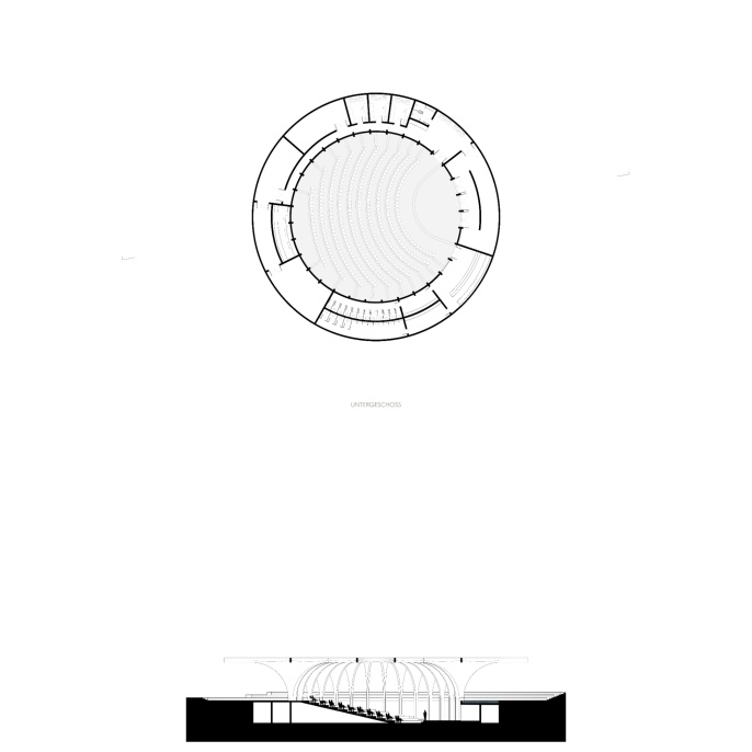 190402_Lissabon Kulturzentrum_Layout-6