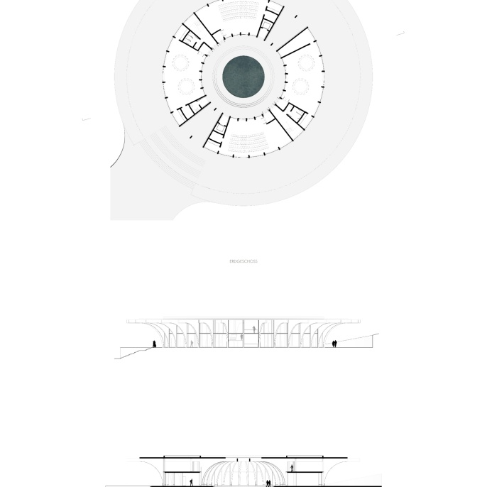 190402_Lissabon Kulturzentrum_Layout-9