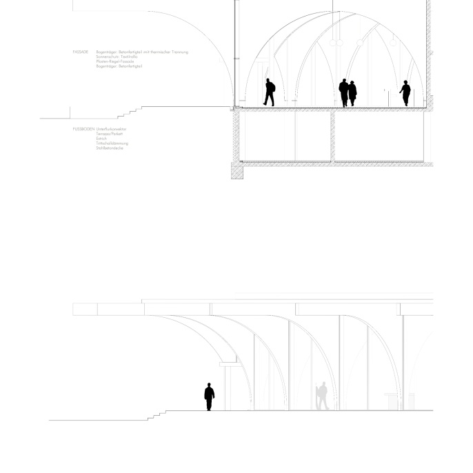 190402_Lissabon Kulturzentrum_Layout-11