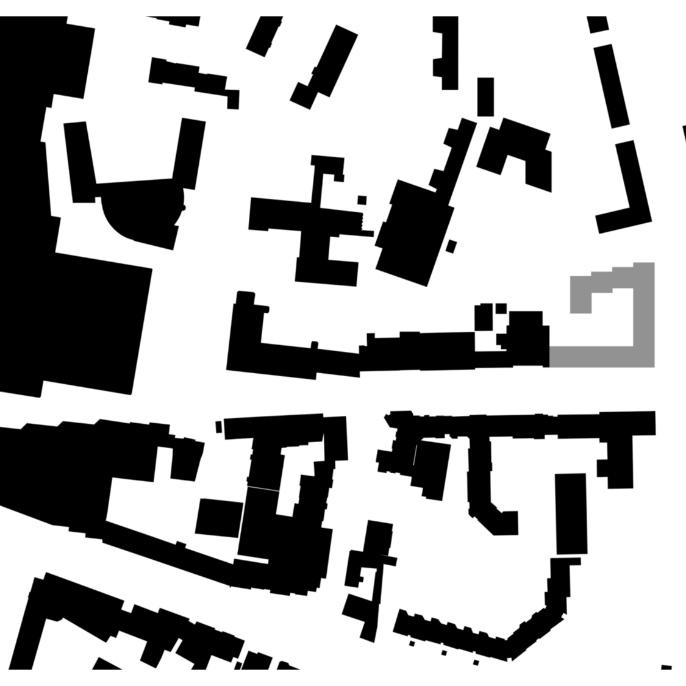 4_schwarzplan